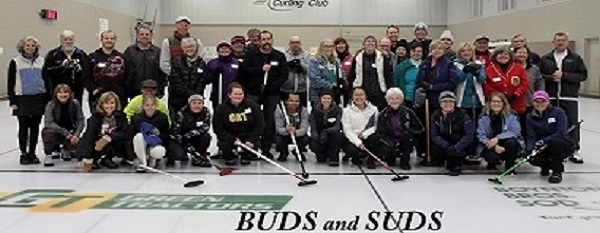 Buds_and_Suds_group_Dec_2019