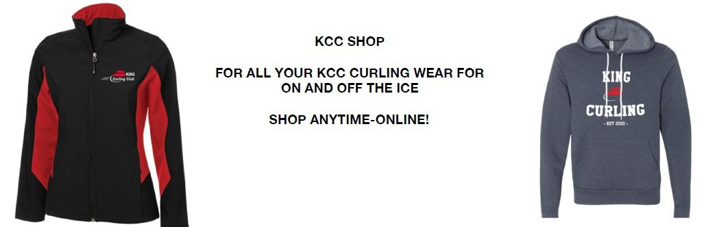 KCC_Apparel_3