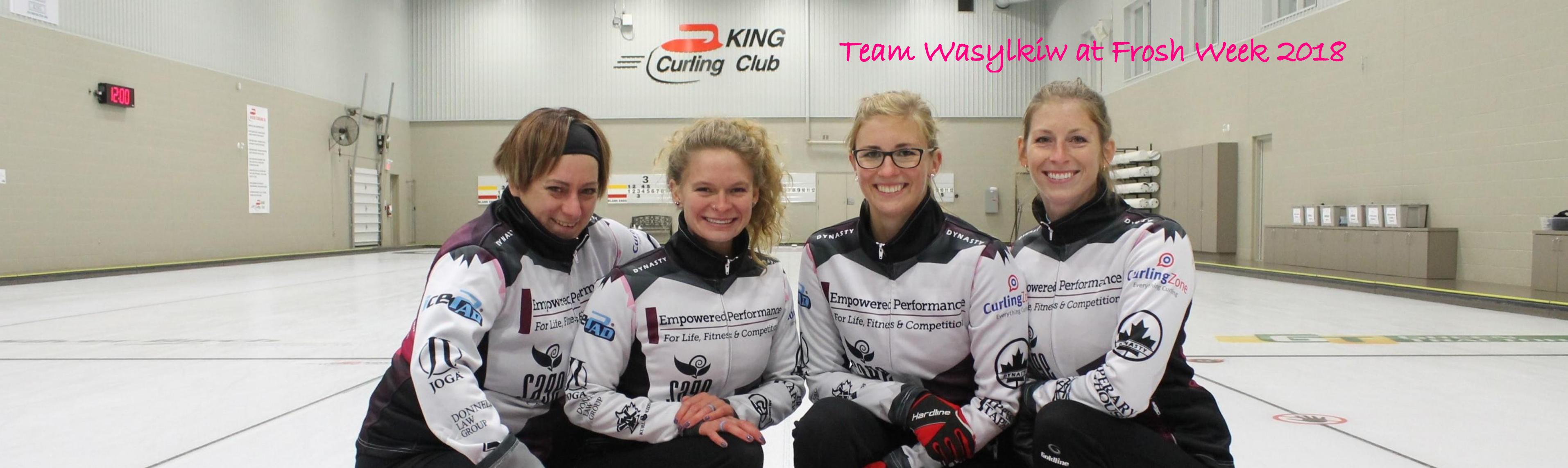 Team-Wasylkiw-Resize