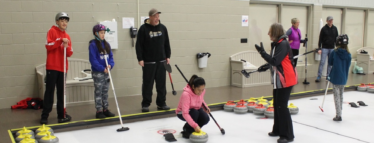 Youth_Curling_Instruction_resized