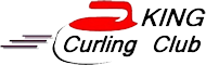 King Curling Club
